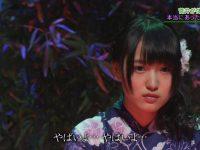 【欅坂まとめ】ふーちゃん7部完売!今週の4次あたりで漢字終わるかも!