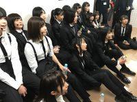 【欅坂まとめ】続TAKAHIROインタビュー 「欅坂46の魅力を大いに語る!!」