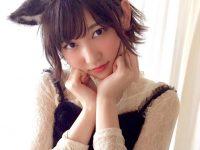 【欅坂まとめ】まなかってすべてが猫っぽいよな最高だわ