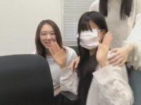 【欅坂まとめ】芸能界一小顔の原田葵がマスクした結果wwwwwwwww
