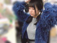 【欅坂まとめ】ぽんπ