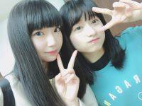 【欅坂まとめ】荻野由佳@yuka_ippaiwaraeけやき坂46さんのライブをみに行かせて頂きました!over tureから、凄く感動しました…