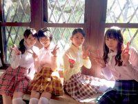 【欅坂まとめ】今日はニーハイの日なんだな