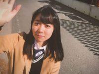 【欅坂まとめ】CD発売楽しみやぁ〜。手に入れたら先ずはよねチャンネル見る。
