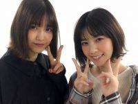 【欅坂まとめ】坂道姉妹