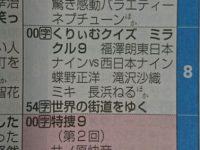 【欅坂まとめ】TAKAHIRO先生、いつもの黒ノートを小脇に抱えてダンス登場