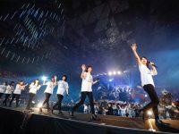 【欅坂まとめ】【ガラスを割れ!】欅坂46★2690【本スレ】