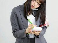 【欅坂まとめ】欅坂46 菅井友香さんインタビュー
