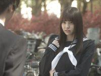 【欅坂まとめ】ゆいぽんスカッとジャパン