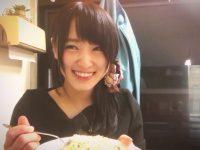 【欅坂まとめ】【朗報】我らがキャプテン菅井友香ちゃんは恋愛禁止を守ってる