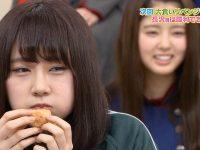 【欅坂まとめ】小料理屋きたあ〜