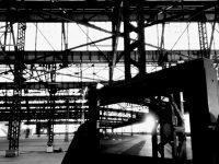 【欅坂まとめ】TAKAHIRO/上野隆博@TAKAHIRO_UENO_けやき坂46 1stアルバム 「走り出す瞬間」のリードトラック『期待していない自分』振り付けを担当させて頂きました。 アルバムは6月20日に発売予定です:)TAKAHIRO(上野隆博)