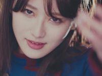【欅坂まとめ】MVのねんさんの目つきすごかったなぁ