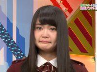 【欅坂まとめ】今の欅でダンス選抜作るとしたら平手、ぽん、もん、ふー、虹花かな