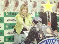 【欅坂まとめ】乃木坂ファンが裏切り行為