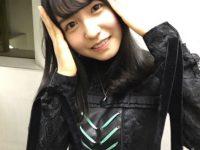 【欅坂まとめ】坂道AKB mv撮影潜入 AKB48SHOW潜入リポートは「坂道AKB」の「国境のない時代」のMV撮影現場!!