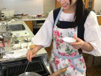 【欅坂まとめ】料理作るのすけ