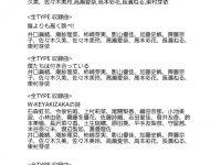 【欅坂まとめ】公式に歌唱メンバーキタ━━━━━━(゚∀゚)━━━━━━ !!!!!